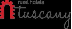 Rural Hotels Tuscany